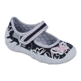Befado børns sko 109P177