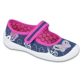 Befado børns sko 114X334