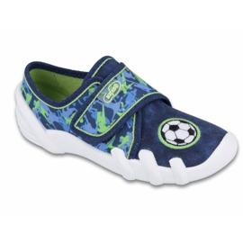 Befado børns sko 273X258