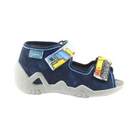 Befado børns sko 250P077