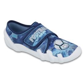Befado børns sko 273Y253
