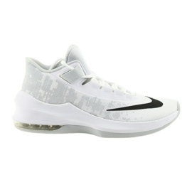 Basketballsko Nike Air Max Infuriate 2