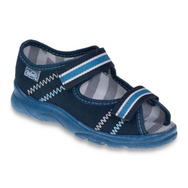 Befado børns fodtøj 969X101