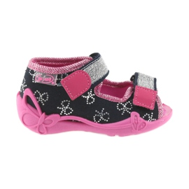 Befado børns sko 242P089