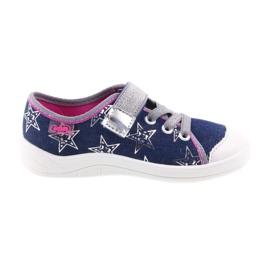 Befado børns sko tøfler sneakers 251X113