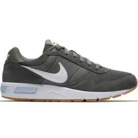 Nike Nightgazer M 644402-008 sko