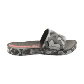 Børns flip flops Ipanema 26325