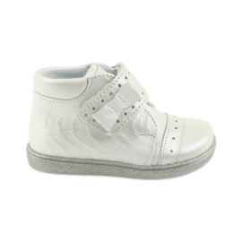 Ren But Velcro-støvletter børns sko Ren Men 1535 bue