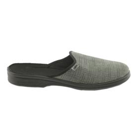Befado mænds sko pu 089M410