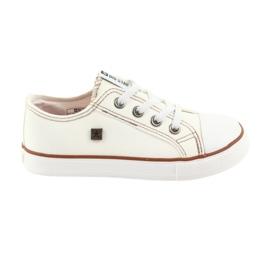 Big Star Store stjerne sneakers 374085