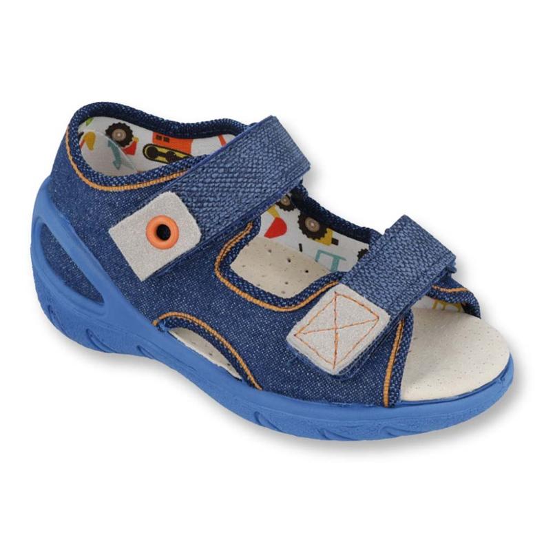 Befado børns sko pu 065P126