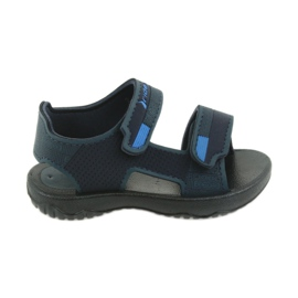 Rider sandaler børnesko 82673