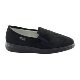 Befado kvinders sko pu 991D002 sort