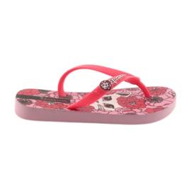 Flip-flops Ipanema killing 82538