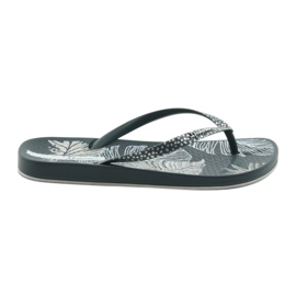 Dame flip flops Ipanema 82525 jeans