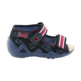 Befado sandaler børnesko 350P003
