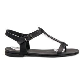 Filippo Sorte japanske sandaler