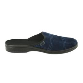Befado mænds sko pu 089M412