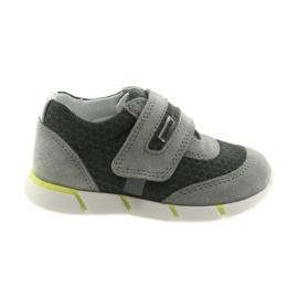 Sportssko Sneakers Bartek 51949 grå
