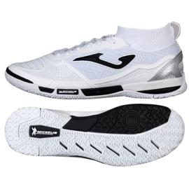 Indendørs sko Joma Tactico 802 I M TACTW.802.IN