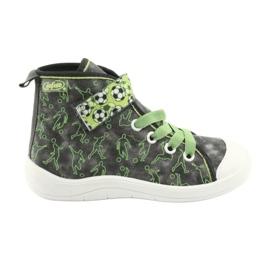 Befado børns sko 268X070