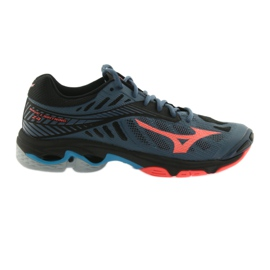 Volleyballsko Mizuno Wave Lighting Z4 W V1GC180065