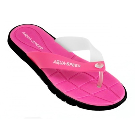Tøfler Aqua-Speed Bali 37 479