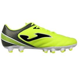 Fodboldstøvler Joma Aguila 901 Fg M AGUIS.911.FG