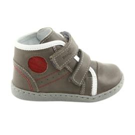Ren But Drenge sko Ren Men 1423 grå