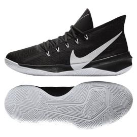 Basketballsko Nike Zoom Evidence Iii M AJ5904-002