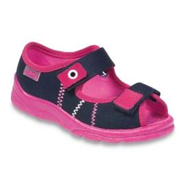 Befado børns fodtøj 969X105