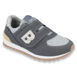 Befado børns sko op til 23 cm 516X040