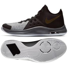 Basketballsko Nike Air Versitile Iii M AO4430-005