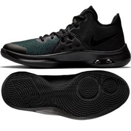 Basketballsko Nike Air Versitile Iii M AO4430-002