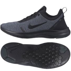 Grå Løbesko Nike Flex Experience 8 M AJ5908-007