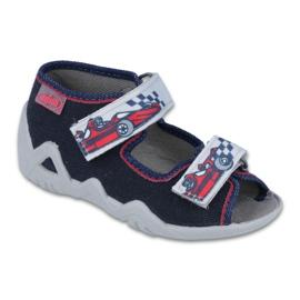 Befado børns sko 250P084