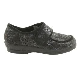 Befado kvinders sko pu 984D016