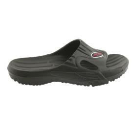 Aqua-Speed Arizona U Flip Flops U sort