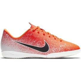 acd5f8ef Indendørs sko Nike Mercurial Superfly X 6 Academy Ic AJ3567-109 ...