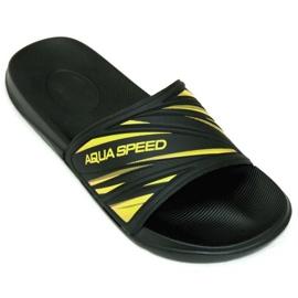 Tøfler Aqua-Speed Idaho M col.18