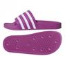 Adidas Originals Adilette tøfler W CG6539
