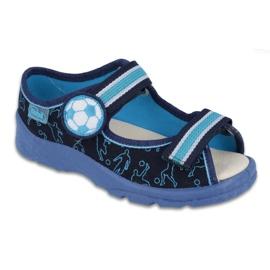 Befado børns sko 869Y130