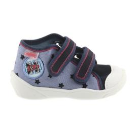 Befado sneakers børns sko 212P057