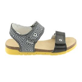 Pigernes sandaler af Bartek 56183