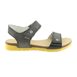 Pigernes sandaler af Bartek 59183