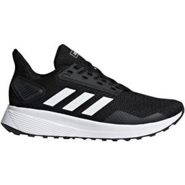 Adidas Duramo 9 Jr. BB7061 sko