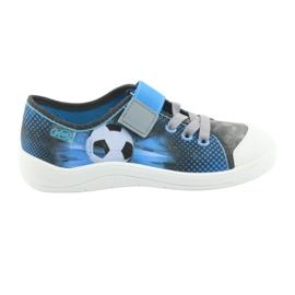 Befado fodbold børns sko 251Y120
