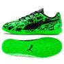 Indendørs sko Puma One 19.4 It Jr 105504 04
