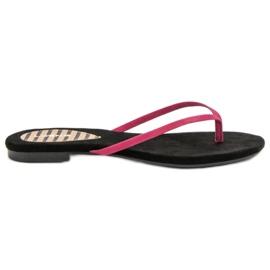 SHELOVET Klassiske flip-flops
