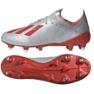 Fodboldsko adidas X 19.1 Sg M F35311